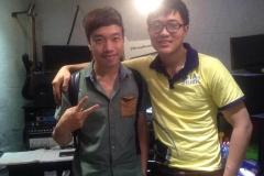 Thai-Son-beatbox